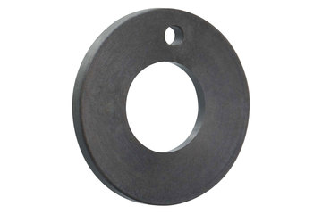 iglidur® G, thrust washer, mm