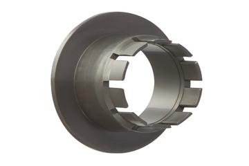 double flange bearing. double flange bearings, mkm. 1von 3 bearing