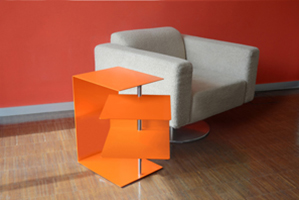iglidur® G in designer tables