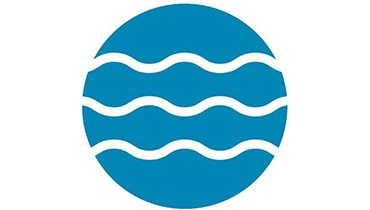 Icon for underwater use